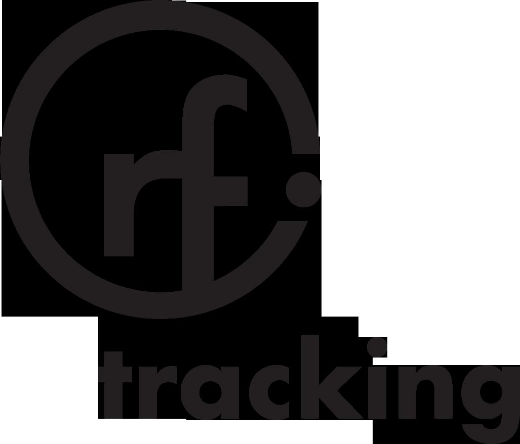 RF Tracking